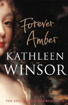 Image for Forever Amber