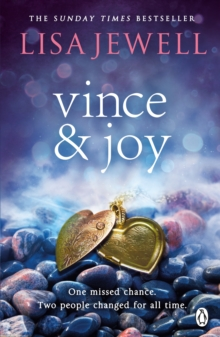 Image for Vince and Joy  : the love story of a lifetime