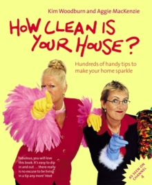 Image for How clean is your house?