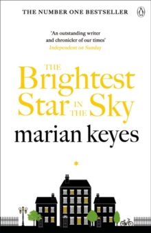 Image for The brightest star in the sky