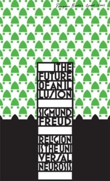 Future of an Illusion