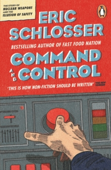Image for Command and control