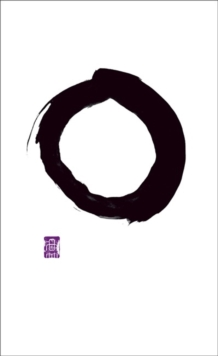 Image for Writings from the Zen Masters