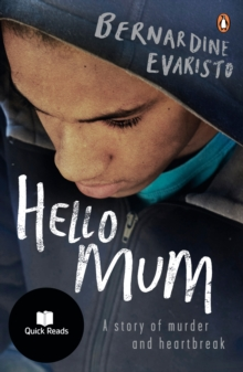 Image for Hello mum