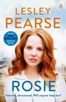 Image for Rosie