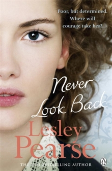 Image for Never look back