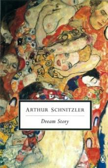 20th Century Dream Story (Penguin Twentieth Century Classics)