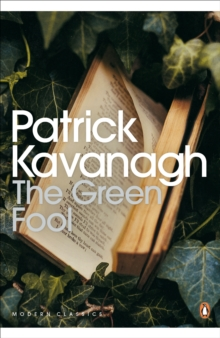 Image for The green fool