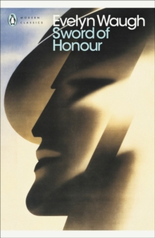 Image for Sword of honour