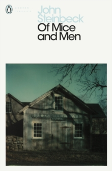 Image for Of mice and men