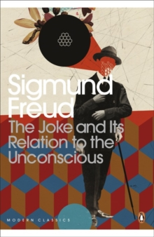 Image for The joke and its relation to the unconscious