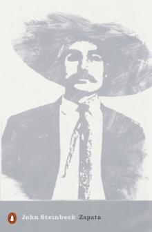 Image for Zapata