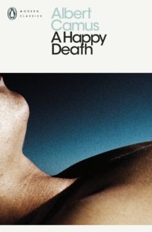 Image for A happy death