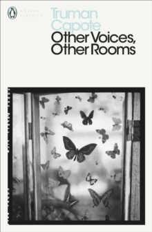 Image for Other voices, other rooms