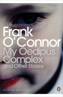 Image for My Oedipus complex and other stories