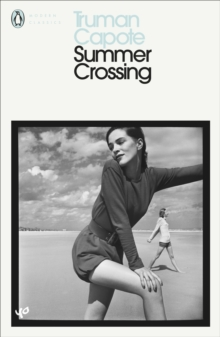 Image for Summer crossing