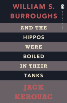 Image for And the hippos were boiled in their tanks