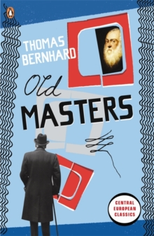Image for Old masters
