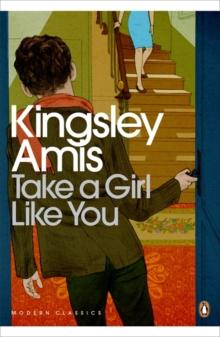 Image for Take a girl like you