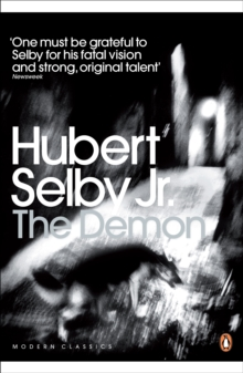 Image for The demon  : a novel