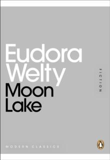 Image for Moon Lake