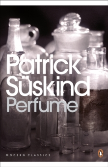 Image for Perfume