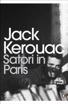 Image for Satori in Paris
