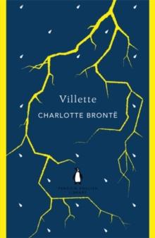 Image for Villette