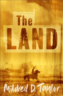 Image for The land