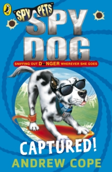 Image for Spy dog 2