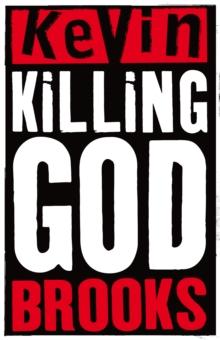 Image for Killing God
