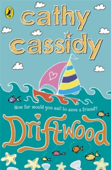Image for Driftwood
