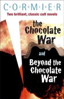 Image for The chocolate war