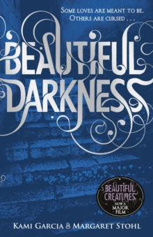 Image for Beautiful darkness