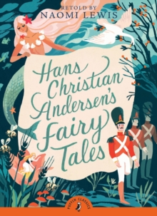 Image for Hans Andersen's fairy tales
