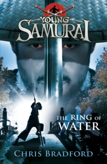 Image for The ring of water