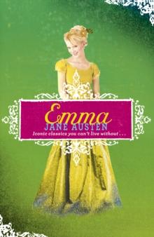Image for Emma