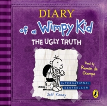 Image for Diary of a wimpy kidBook 5