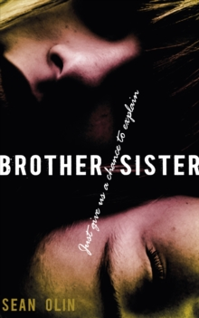 Image for Brother/sister