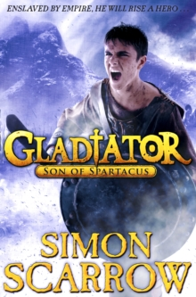 Image for Son of Spartacus