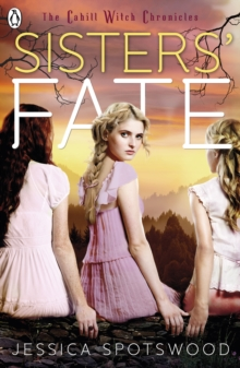 Image for Sisters' fate