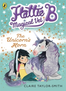 Image for The unicorn's horn