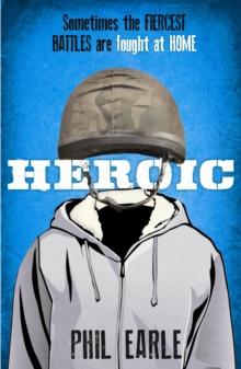 Image for Heroic