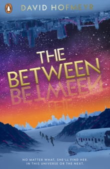 Image for The between