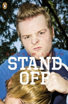 Image for Stand-off