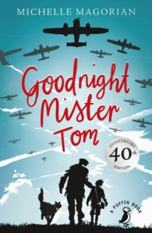 Image for Goodnight Mister Tom
