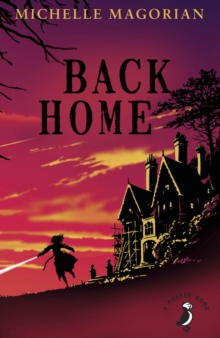 Image for Back home