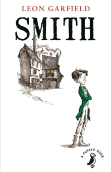 Image for Smith