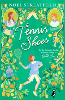 Image for Tennis shoes