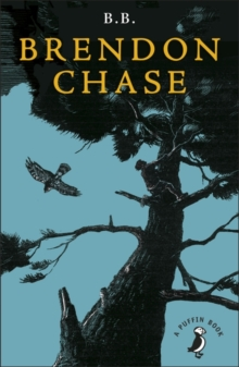 Image for Brendon chase